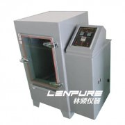 上海林频二氧化硫试验箱的特点和优势