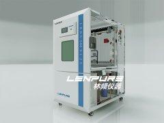 林频冷凝水试验箱的安全保护系统